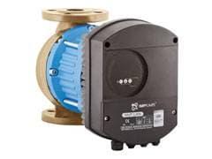 Промышленные насосы для горячей воды, производитель IMP PUMPS
